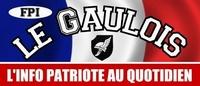Link to FPI - Le Gaulois